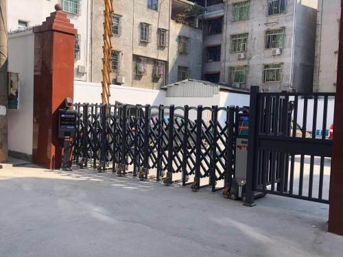 【产品案例】中国农业银行寻乌支行