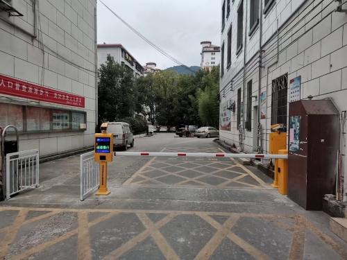 【产品案例】崇义县邮政局