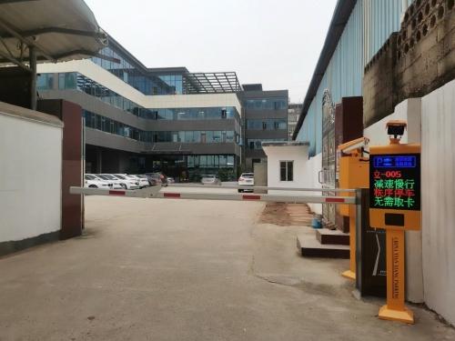 【产品案例】南康旺吉建设公司/ 广州亚泰设计院赣州分公司