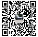 火狐体育注册送停车场收费系统